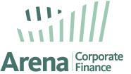 Arena Finance